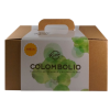 colomba-artigianale-agrumi