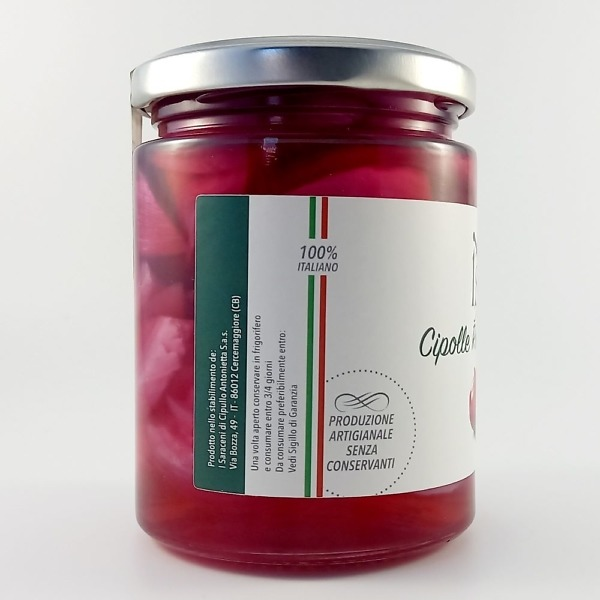 cipolle-rosse-in-barattolo