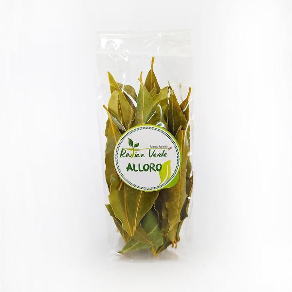 foglie-di-alloro