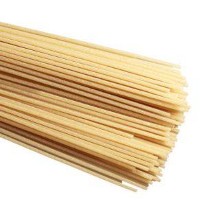 Spaghetti Artigianali