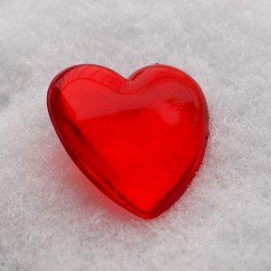 Box San Valentino